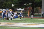 Freshman Football VS. Reynoldsburg