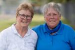 Boys Golf Coaches Announce Retirement