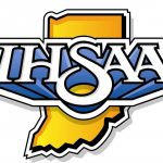 IHSAA Student-Athlete Tip Of The Week (1-26-15)