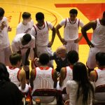Boys Basketball Announces Schedule Change