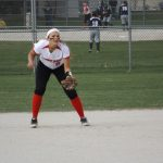 NWI Times Article: Seniors carry Portage to extra-inning win at Lake Central