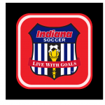 Interested In Becoming A Licensed Soccer Official?