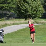 NWI Times:  Scouting the 2016 IHSAA girls golf season