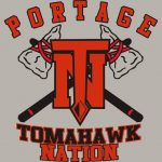 Tomahawk Nation- Athletes of the Week