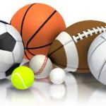 TN Athletes of the Week 1 (2017)