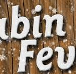 CABIN FEVER TICKETS ON SALE