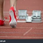 MIDDLE SCHOOL TRACK CHAMPIONSHIPS