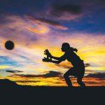 Girls Soccer vs. Andrean