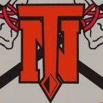 Tribe Nation Logo