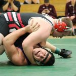Previewing the Hobart Wrestling Regional