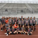 Girls Varsity Soccer falls to Chesterton in Season Finale