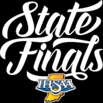 Dancy Places 4th at the IHSAA Wrestling State Finals