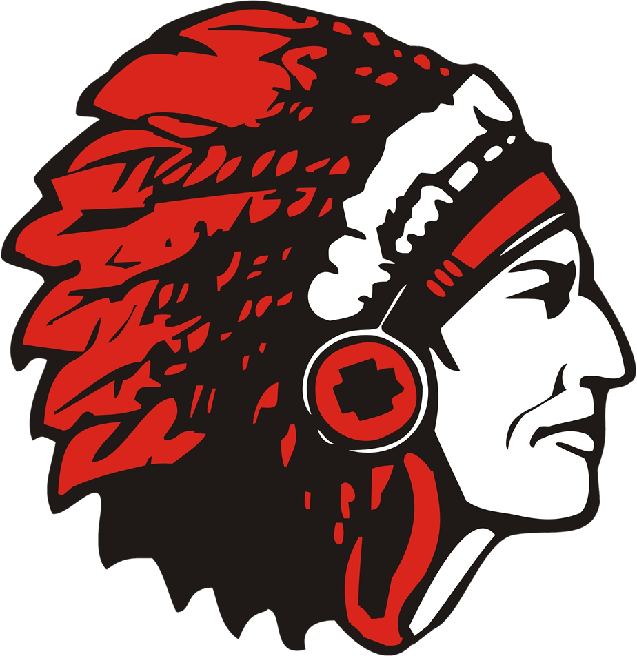 3/14/20 NWI CLASSIC INDOOR TRACK MEET CANCELED
