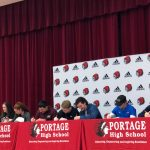 National Letter of Intent Signing Recap