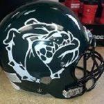Bulldogs Fall in OT