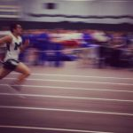 Monrovia Track to compete at HSR indoor state
