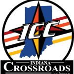 ICC Wrestling Moved to Friday at Beech Grove