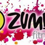 Zumba – March 9th @ Monrovia Middle School Gym