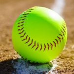Middle School Softball Tryouts NEXT WEEK! (March 13th & 14th)