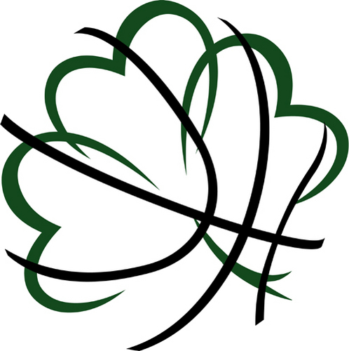 Shamrock Game TONIGHT (March 13, 2019)