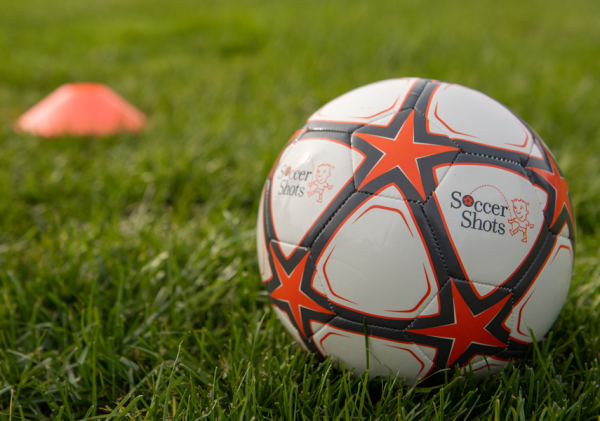 Boys Soccer Callout Meeting – (Friday 4/19/19)