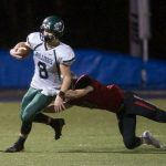 Clay Whitney to sign with Tiffin University
