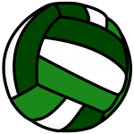 High School Volleyball Call-out Meeting on Thursday, May. 9th
