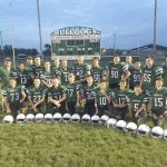 Middle School Football Call-Out Meeting – Tuesday May 14th