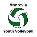 Monrovia Youth Volleyball League & Camp