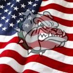 Monrovia High School Military Signees to be Recognized Today (5/28/19)