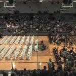 Monrovia High School Graduation – Livestream – May 31, 2019