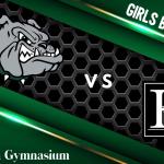 Game Day: Girls Varsity Basketball vs. Herron HS (Varsity only) 7:00 PM