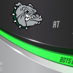 Game Day – Boys Basketball plays at Edinburgh tonight (6:00/7:30pm)