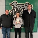 Nichols Insurance Athlete of the Week: Julia Everett