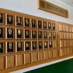 Monrovia High School Athletic Hall of Fame Induction – Friday February 21st