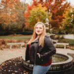 Senior Spotlight – Tatum Boswell