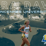 Kyra Davis Signs with Vincennes University