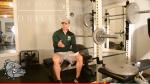 Monrovia Student-Athlete Workout – Phase II   (5/12/20)