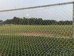 Bulldogs Girls Soccer Drop a Close One to South Vermillion (4-3)