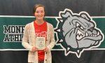 Nichols Insurance Athlete of the Week – Brooke Farley (G-Golf)