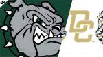 8th Grade Football: Bulldogs Defeat Decatur Central (46-18)