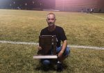 Coaches Corner: Derek Davis (Boys ⚽ Coach)