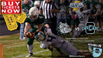 Monrovia vs. Cascade – Sectional Tickets ON SALE NOW