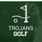 Tosa Boys Golf Finish 1st, 2nd, & 3rd at Greater Metro Conference Tournaments