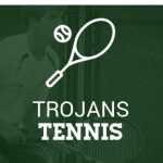 CANCELLED: Boys Varsity Tennis Trojan/Spartan Invite on 4/27/19