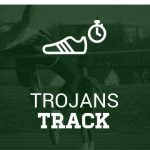 36th Annual Dan Benson Track & Field Invitational