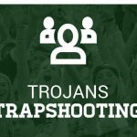 Trap Shooting Info Meeting – 10/12/16