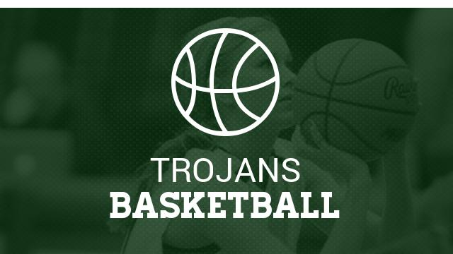 Support Our Girls Basketball Team & Check-out their Online Auction