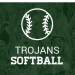 Softball Honors their Seniors on 5/13/19