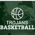 Boys Basketball Team plays Germantown on 2/9/19